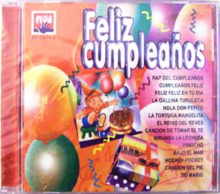 CD-Cumple.jpg
