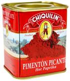 Chiquilin hot paprika oz for Azafran cuban cuisine