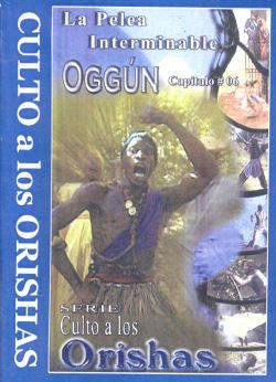 a synopsis of oggun Iman macho y hembra set para oggun o brujeria palo ifa   sopera amarilla para oshun yellow soup tureen for ochun.