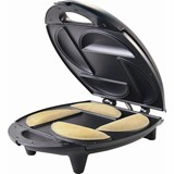 Electric Empanada Maker by Brentwood