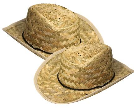 Traditional Cuban Hat  CubanFoodMarket.com 5775c78b74a