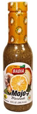 mojo-marinade-badia.jpg
