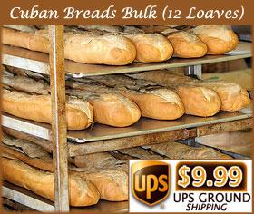 ... pan cubano cuban bread crusty pan cubano recipe pan cubano cuban bread