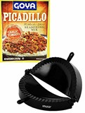 Picadillo Seasoning 1 pack, includes one 6 1/2