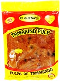 Tamarind Pulp 12 oz 100% natural
