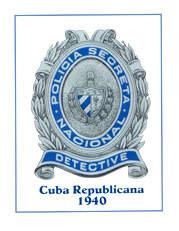 Cuban Mens Shirts